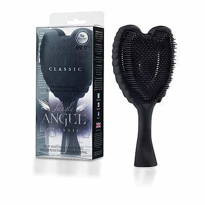 Щетка для волос CLASSIC