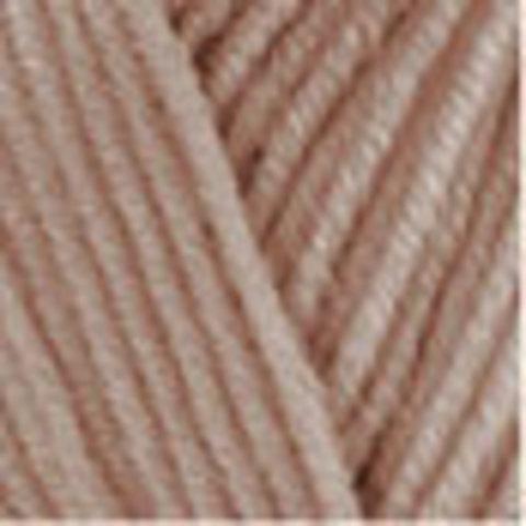 Купить Пряжа Kartopu Elite wool Код цвета K885 | Интернет-магазин пряжи «Пряха»