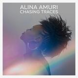 Alina Amuri / Chasing Traces (LP)