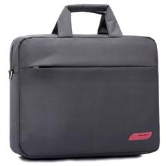 Сумка для ноутбука Brinch BW-206 Серый 15,6