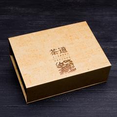 Те Гуанинь в подарочной упаковке
