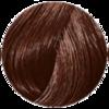 Wella Professional Color Touch 5/37 (Принцесса амазонок) - Тонирующая краска для волос