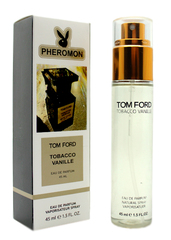 Парфюм с феромонами Tom Ford Tobacco Vanille 45ml (у)