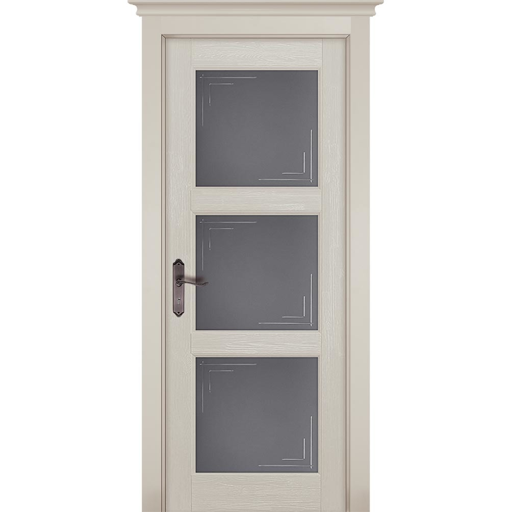 Двери из массива дерева Турин Браш эмаль слоновая кость стекло графит с фрезеровкой Turin-emal-slon-kost-po__RAL_1013_.jpg