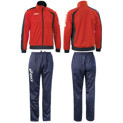 Костюм спортивный Asics Suit Diff мужской