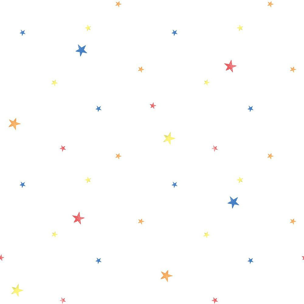 Обои Aura Sweet Dreams G45139, интернет магазин Волео
