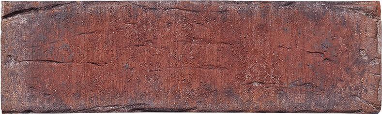 Плитка для фасада и внутренней отделки King Klinker, Aria rustica (HF21), Old Castle, 240x71x10, NF