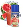 Famous Fair Watermelon Slush 100мл