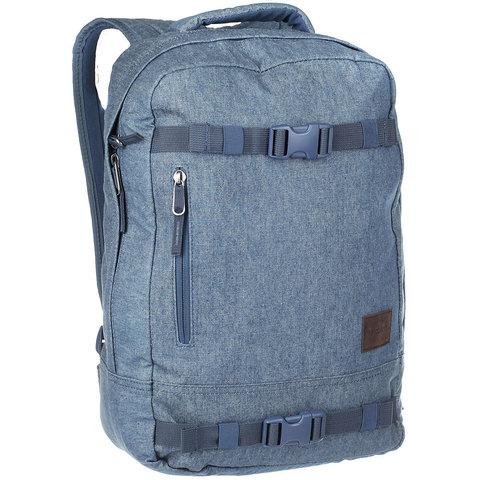 рюкзак городской Nixon Del Mar Bacpack