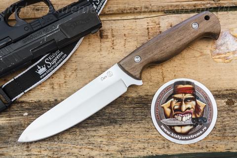 Туристический нож Сыч
