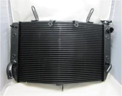 Радиатор для Yamaha YZF-R1 04-06