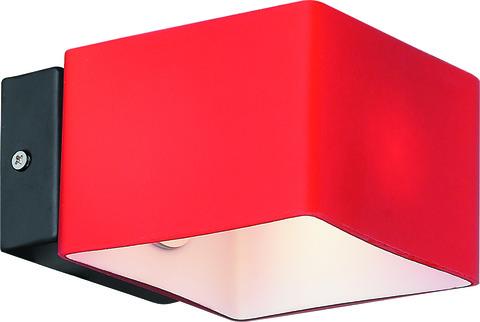 INL-9074W-1 Red