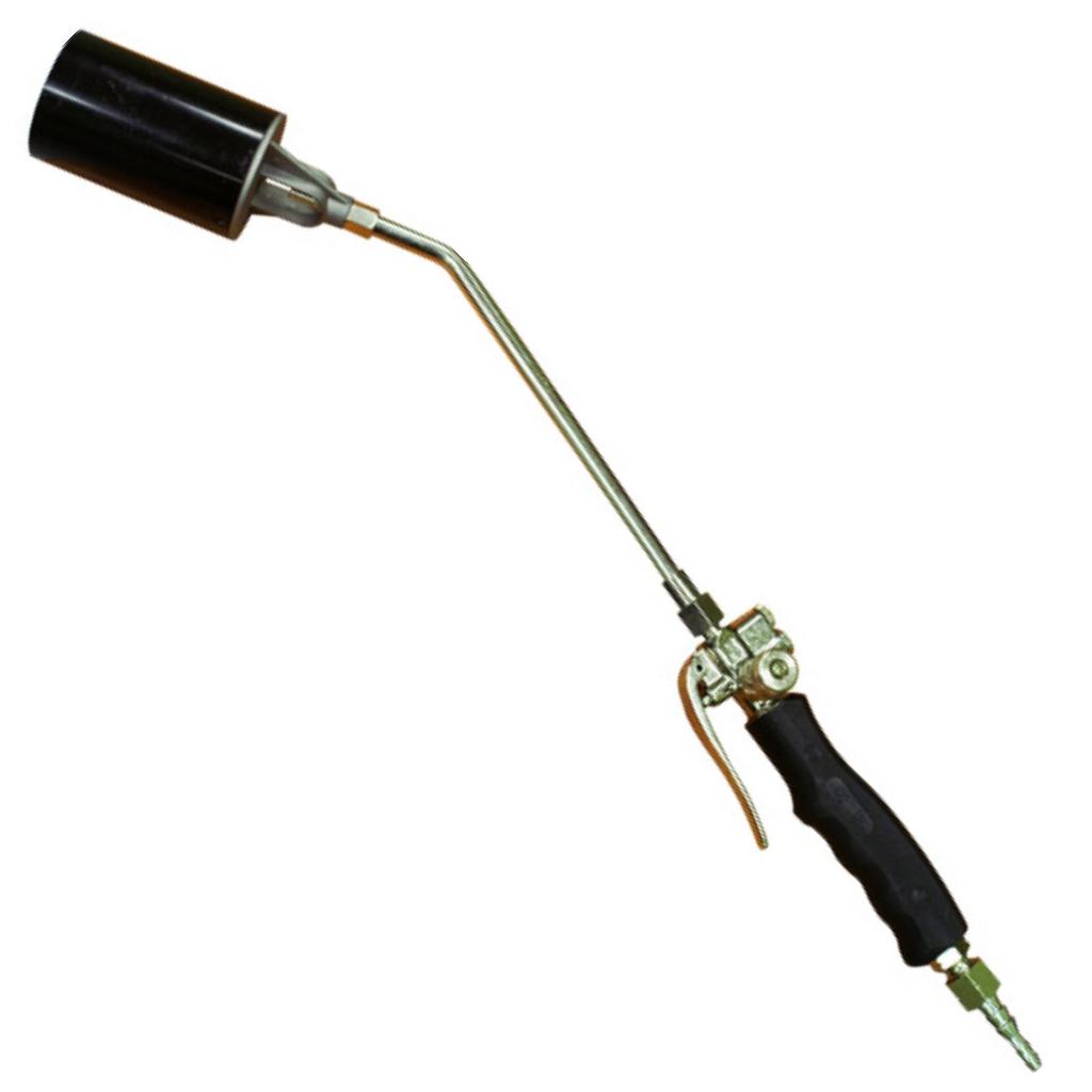 Горелка ГВ-500
