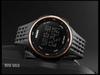 Часы SKMEI 1219 - Черный + Медный