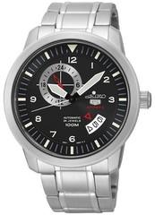 Мужские часы Seiko SSA205K1