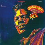 Junior Wells / Coming At You (LP)