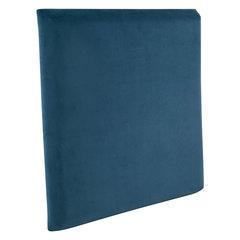 Акустическая панель Echoton Pro Fabric (4 шт)
