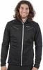 Лыжная куртка Craft Storm мужская Black