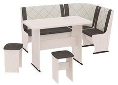 Кухонный уголок со столом Челси Т2