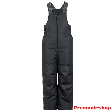 Комплект куртка полукомбинезон Premont Университет Макгилла WP82214