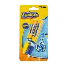 Tomy Набор маркеров для аква-рисования Aquadoodle (Е72392)