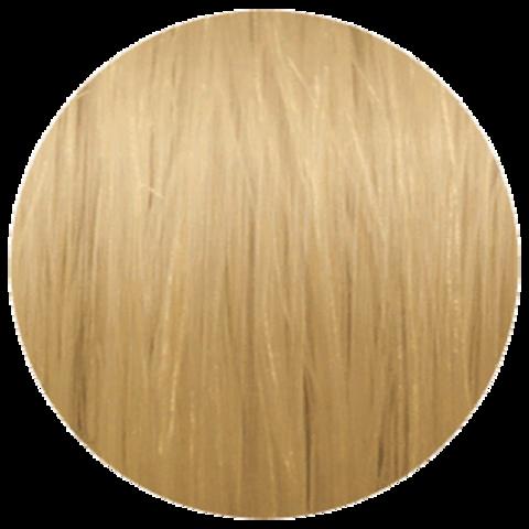 Wella Professional Illumina Color 8/38 (Светлый блонд золотисто-жемчужный) - Стойкая крем-краска для волос