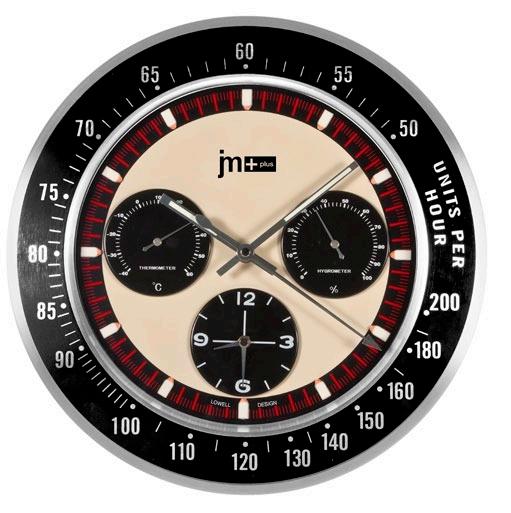Часы настенные Часы настенные Lowell 14937 chasy-nastennye-lowell-14937-italiya.jpg