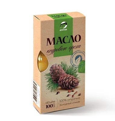 Использование кедрового масла при псориазе