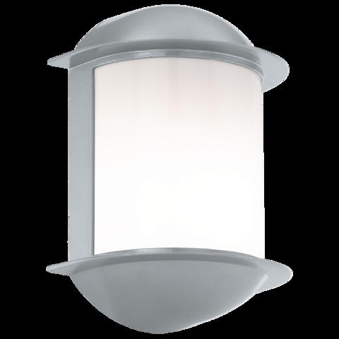 Уличный светильник Eglo ISOBA 93259
