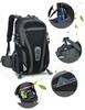 Спортивный рюкзак Feelpioneer D-405 Синий 40L