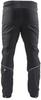 Элитный лыжный костюм Craft Sharp Softshell XC Storm Black мужской