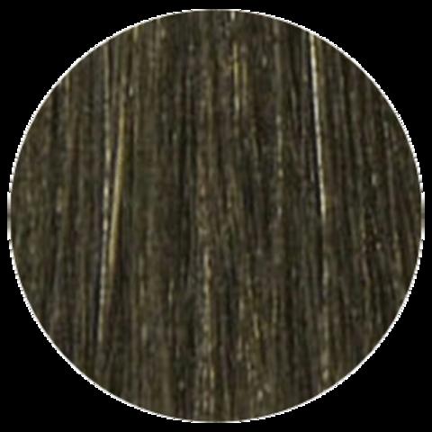 Goldwell Topchic 9BA (бежево-пепельный блондин) - Cтойкая крем краска