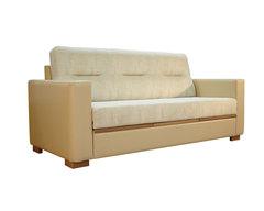 Макс 3-местный диван Д6