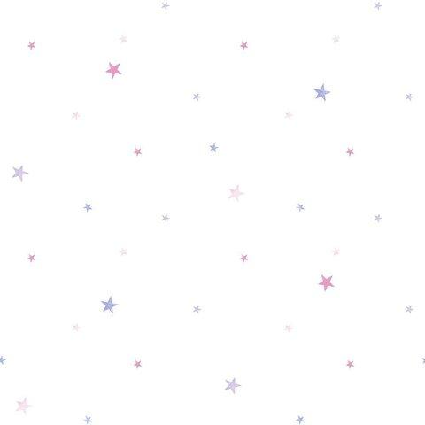 Обои Aura Sweet Dreams G45141, интернет магазин Волео
