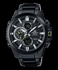 Наручные часы Casio Edifice ECB-500DC-1A