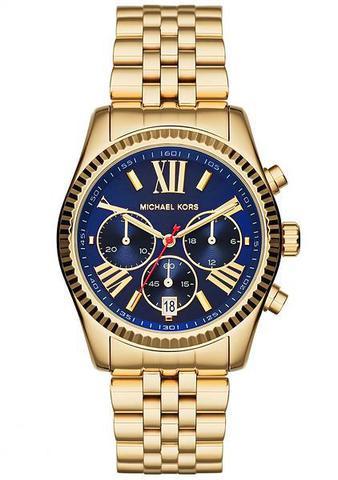 Купить Наручные часы Michael Kors MK6206 по доступной цене