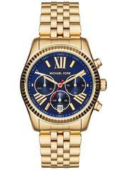 Наручные часы Michael Kors MK6206