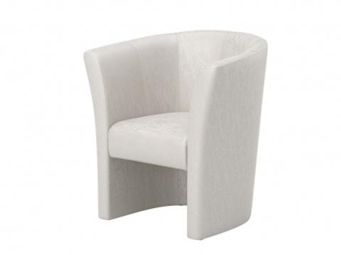 Кресло Орматек Orma Soft (Орма Софт)