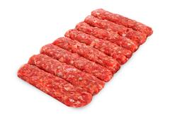 Чевапчичи из говядины Сербские