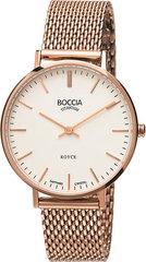Наручные часы Boccia Titanium 3590-09