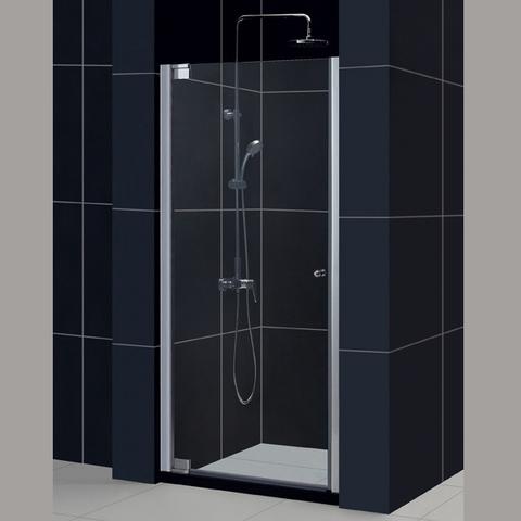 Душевая дверь RGW HO-04