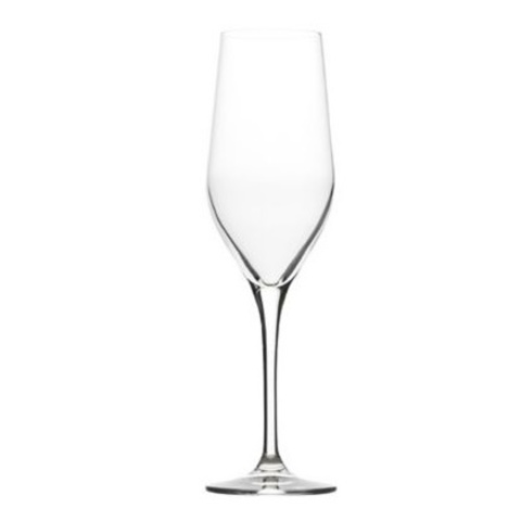 Бокал для игристого вина, Stolze, 280 мл