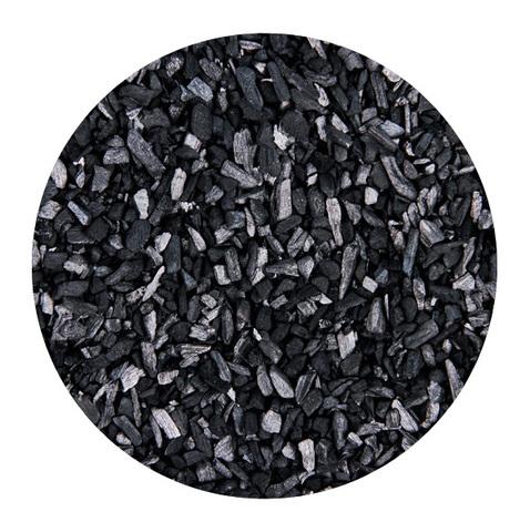 Уголь активированный 0.5 кг БАУ-А