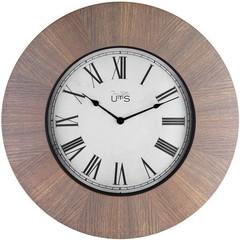 Часы настенные Tomas Stern 9068