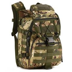 Тактический рюкзак Mr. Martin 5035 Multicam