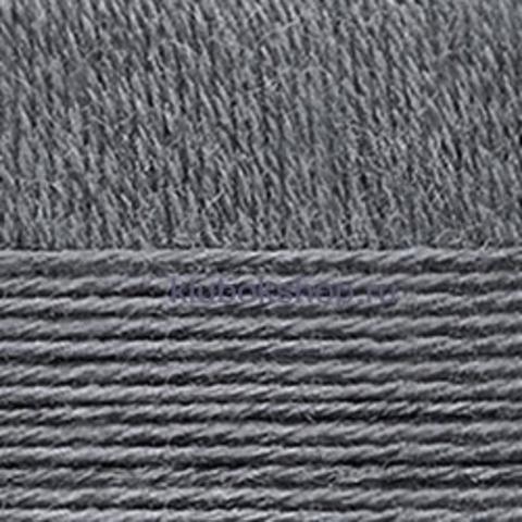 Пряжа Верблюжья (Пехорка) серый 96 - купить в интернет-магазине недорого klubokshop.ru