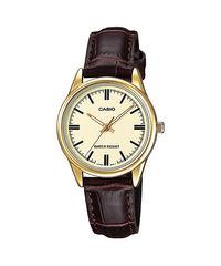 Наручные часы Casio LTP-V005GL-9A