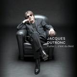 Jacques Dutronc / Fume !....C'est Du Best (3LP)