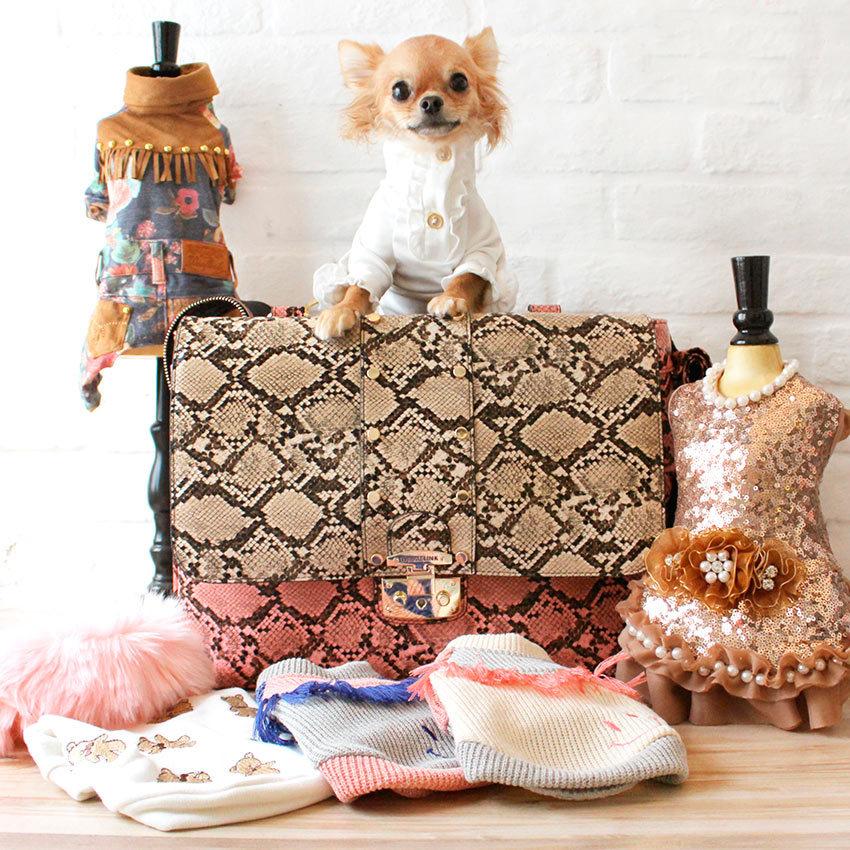 сумки для самолета для маленьких собак