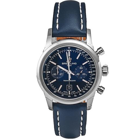 Часы наручные Breitling A4131012/C862/113X